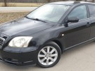 Toyota Avensis 2.0D-D4 85kW Exlysive Sol 05.06`