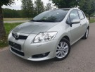 Toyota Auris Executive 2.0 D4D 93kW 12.2007g