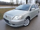 Toyota Avensis 2.0D-D4 85kW Exlysive Sol 04.06`