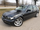 BMW 330 D 135kW Exlusive Edition 03`