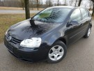 VW Golf V 1.6i 75kW Automatic 12.04`