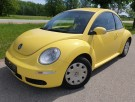VW New Beetle 1.9TDi 77kW 05.08`