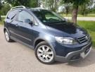 VW Golf Plus1.6i 75kWCross 04.07`