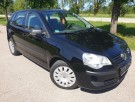 VW Polo 1.9TDi 74kW Tour 04.07`