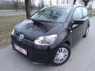 VW UP ! 1.0i 44kW Move up!  07`15g.