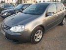 VW Golf V 1.6i 75kW Automatic 07.05`