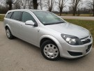 Opel Astra 1.7 CDTI 81kW Edition111Jahre 08.10`