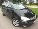 Ford Galaxy Ghia1.9TDi 96Kw