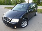 VW Touran 1.9TDi 77kW Highline 03.06`