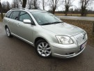 Toyota Avensis 2.2D-4D110kw Executive 09.06`