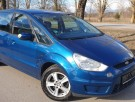 Ford S-MAX 2.0TDCi 96kW 6ātr.08.07`